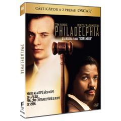 Philadelphia / Philadelphia