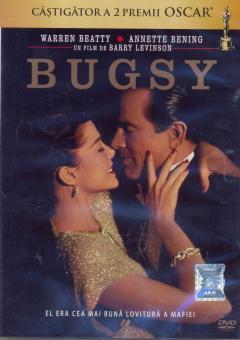 Bugsy / Bugsy