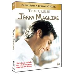 Jerry Maguire / Jerry Maguire