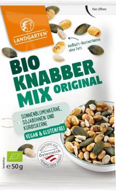 Mix seminte original Snack eco