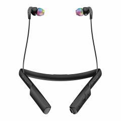 Casti Skullcandy - Method Bluetooth - Black/Gray