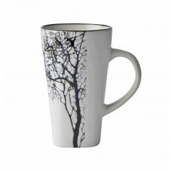 Cana - Tree Stoneware