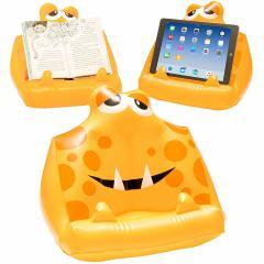 Suport tableta - Monster Air - Sammy the Smiler