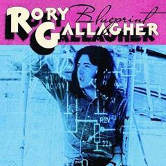 Blueprint - Vinyl