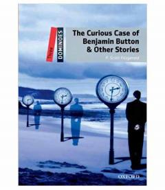Dominoes: Three: The Curious Case of Benjamin Button
