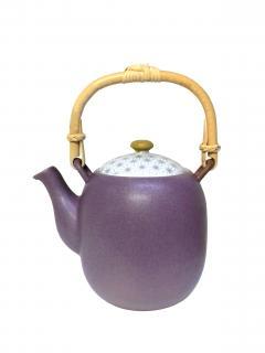 Ceainic - Purple Japanase