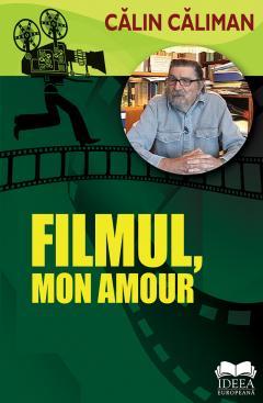 Filmul, mon amour