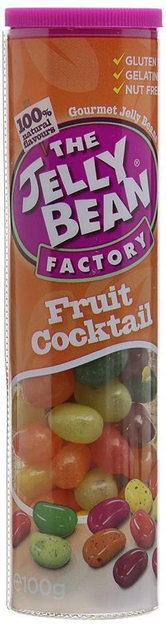 Bomboane - Fruit Cocktail