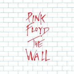 The Wall 2011 Remastered Vinyl