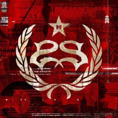 Hydrograd - Deluxe Edition