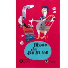 10.000 de semne / 10,000 characters