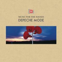 Music for the Masses - Vinyl