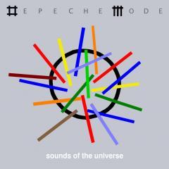 Sound of the Universe - Vinyl