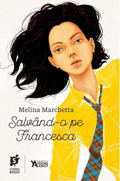 Salvand-o pe Francesca