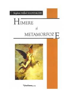Himere si metamorfoze