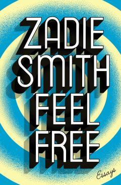 Feel Free - Essays