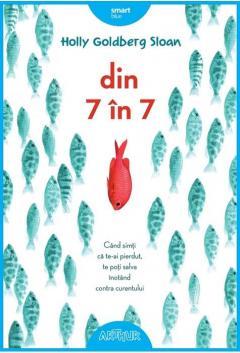 Din 7 in 7