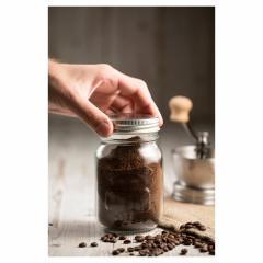 Rasnita pentru cafea