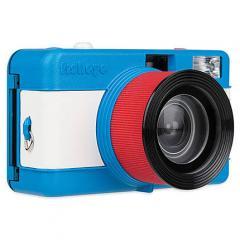 Camera foto - Fisheye One - Nautic