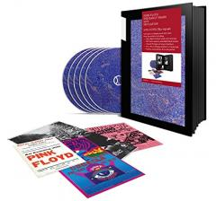 Devi/ation 1970 - Box set