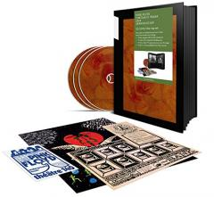 Germin/ation 1968 - Box set