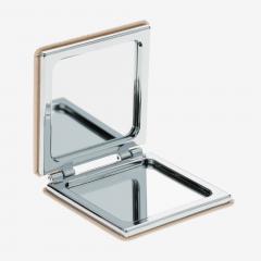 Oglinda - Handbag Mirror - mai multe modele