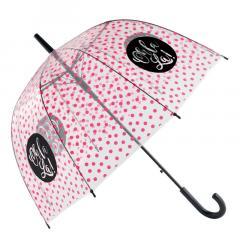 Umbrela - Oh La La