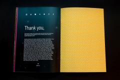 Revista Feeder Insider Booklet Nr. 2