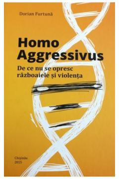 Homo Aggressivus