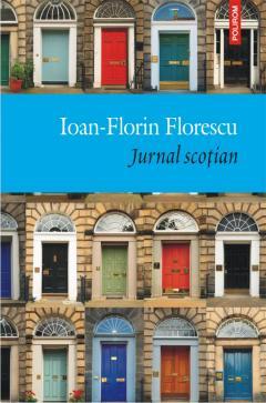 Jurnal scotian