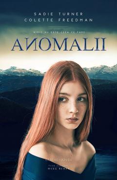 Anomalii