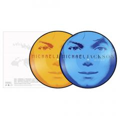 Invincible - Vinyl