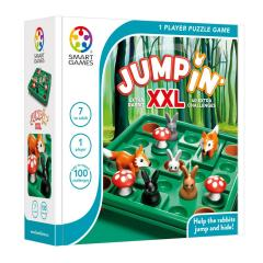 Joc - Jump in XXL