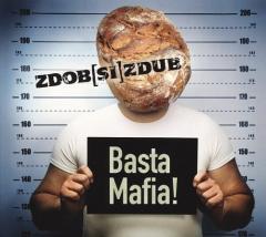Basta Mafia - Vinyl