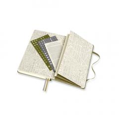 Jurnal Moleskine - Passion Travel