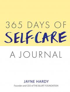 365 Days of Self-Care