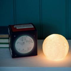 Lampa - Moon Planet