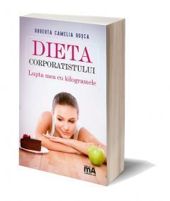 Dieta corporatistului