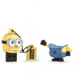 Memory Stick 16 GB - Dave Despicable Me