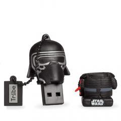 Memory Stick 16 GB - Kylo Ren Star Wars