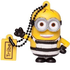 Memory Stick 16 GB - Phil Despicable Me