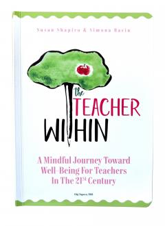 The Teacher Within