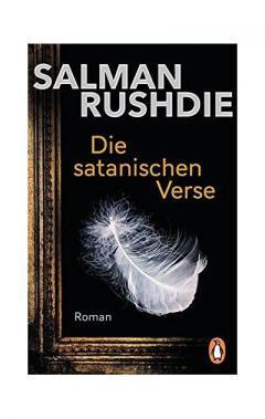 Die satanischen Verse