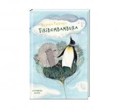 TiriBomBamBura