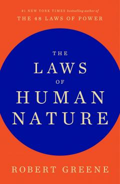 Laws of Human Nature Theexp