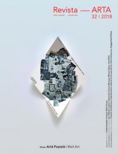 Revista ARTA #32