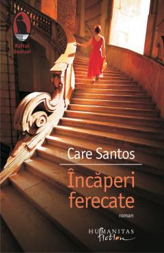 Incaperi ferecate