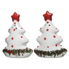 Set solinta - Christmas Tree