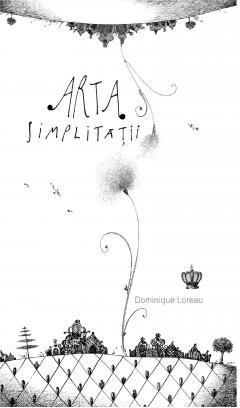 Arta simplitatii