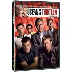 Oceans 13 / Ocean's Thirteen
